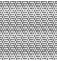 Pattern illusion vector