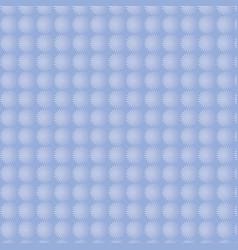 Swirl blue seamless pattern background vector