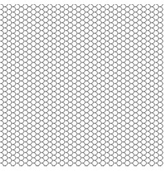 Small fish scales vector