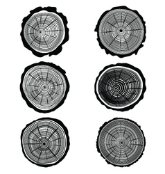 Rings vector