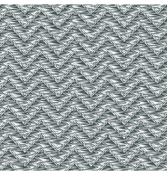 Chevron texture vector