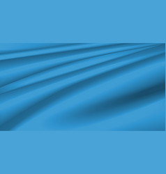 Background template with blue background vector