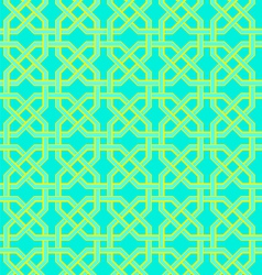 Turkish pattern vector