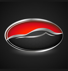 Auto symbol design vector