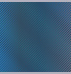 dark blue background with stripe vector image