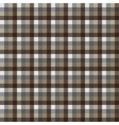Abstract plaid vector