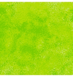 Water Color Background vector image