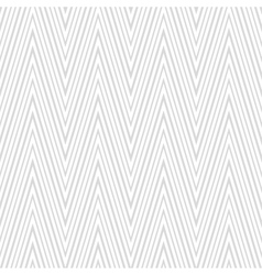 Geometric pattern seamless eps10 vector image