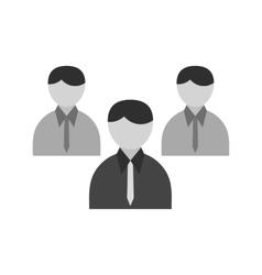 Employees vector