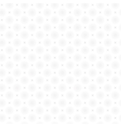 Seamless neutral texture White grey Background vector image