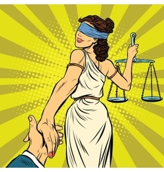 Follow me themis leads to court vector