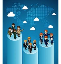 computing for business success 4e free pdf