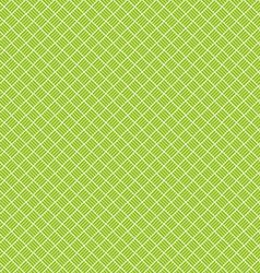 green background napkin p1 vector image vector image