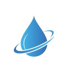 Fresh-Water-380x400 vector image