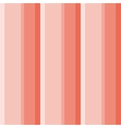 Simple striped flat background vector