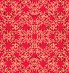 Mandala pattern74 vector