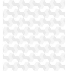Seamless pattern modern stylish texture vector