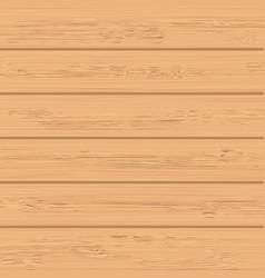 Modern creative wooden texture pattern vector