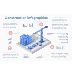 Set of construction vector