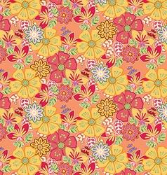 florazelle vector image