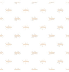 Puddle of milk pattern vector