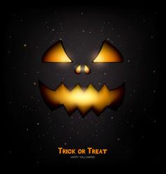 Happy halloween banner 3 vector