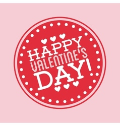 Love day vector