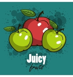 Ripefruits3 vector