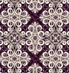 Classical texture vector