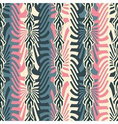 oriental vector image