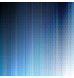 Blue texture background vector