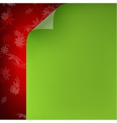 Creative christmas card eps 10 vector