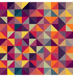 Beautiful Pattern vector image vector image
