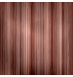 texture dark red vector image