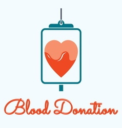 Blood donation 3 resize vector
