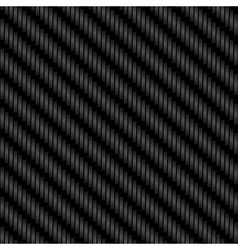 texture lines vector image