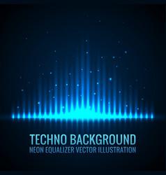 Audio scales vector