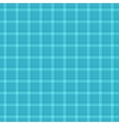 Blue simple seamless tile texture vector