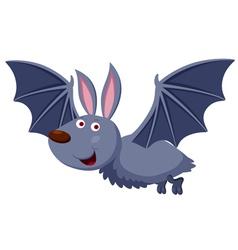 Bat vector
