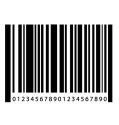 Bar code vector