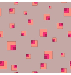Seamless-pattern 3-vs vector