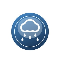 Rain-icon-380x400 vector