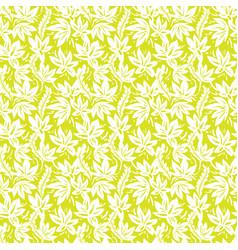 Light nature pattern vector
