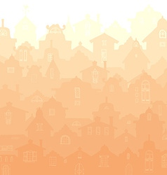 HouseElements21 vector image vector image