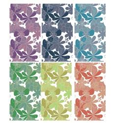wallpaper texture vector image