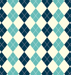 Pattern design vector