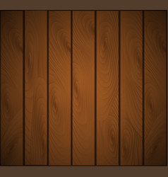 Wooden background wood texture eps 10 vector