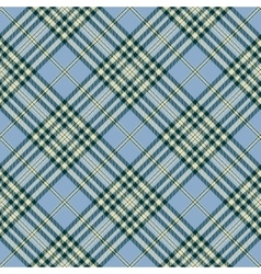 Plaid tartan seamless pattern vector