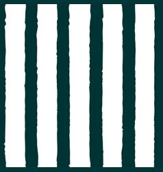 Striped seamless ornament vector