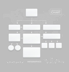 Windows for chart making vector